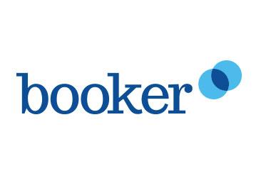 Booker Medina Capital