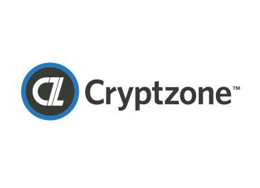 Cryptzone