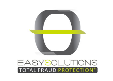 Easy Solutions Medina Capital