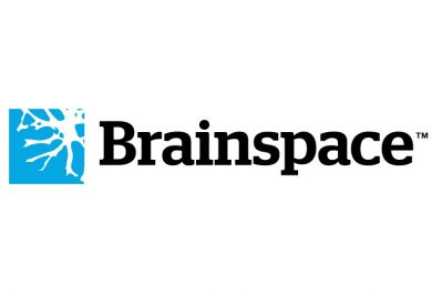Brainspace