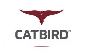 Catbird Medina Capital