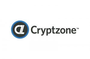 Cryptzone Medina Capital