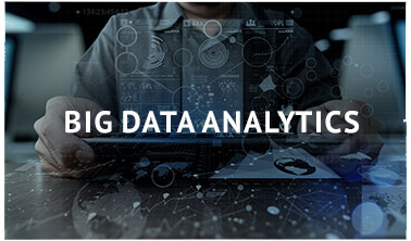 Big Data Analytics Target Sectors